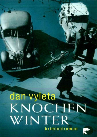 Knochenwinter
